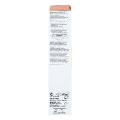 Eucerin Sun Allergie Schutz Creme-gel Lsf 25  bei deutscheinternetapotheke.de bestellen