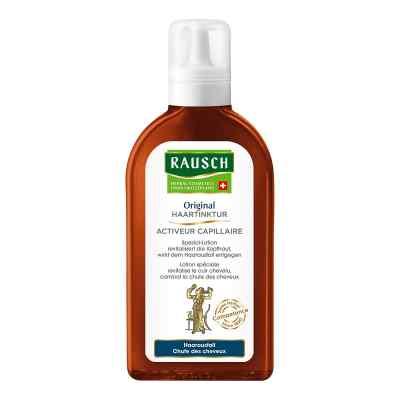 Rausch Haartinktur Spezial  bei deutscheinternetapotheke.de bestellen