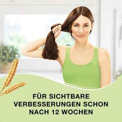 Priorin Neu Kapseln bei Haarausfall  bei deutscheinternetapotheke.de bestellen
