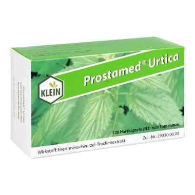 Prostamed Urtica  bei deutscheinternetapotheke.de bestellen