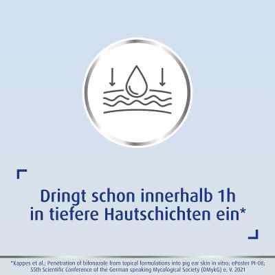 Canesten Extra Bifonazol Pumpspray  bei deutscheinternetapotheke.de bestellen