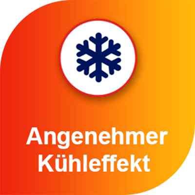 Fenistil Kühl Roll-on  bei deutscheinternetapotheke.de bestellen