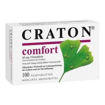CRATON comfort  bei deutscheinternetapotheke.de bestellen