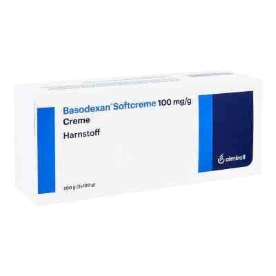 Basodexan Softcreme  bei deutscheinternetapotheke.de bestellen