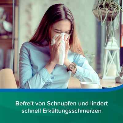 ASPIRIN COMPLEX  bei deutscheinternetapotheke.de bestellen