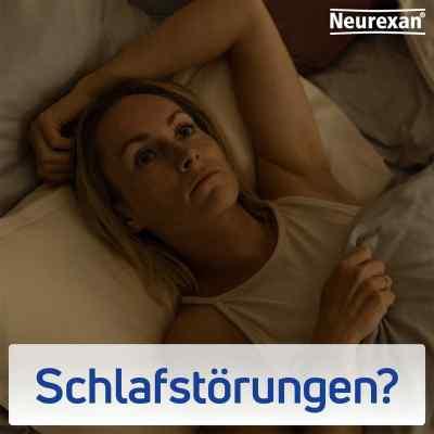 Neurexan Tabletten  bei deutscheinternetapotheke.de bestellen