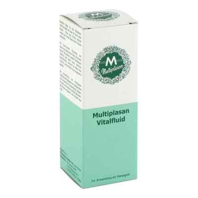 Multiplasan Vitalfluid  bei deutscheinternetapotheke.de bestellen