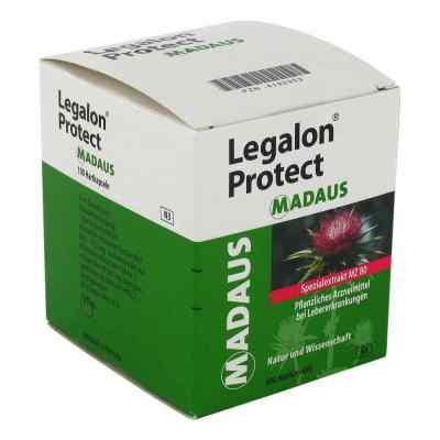 Legalon Protect Madaus  bei deutscheinternetapotheke.de bestellen