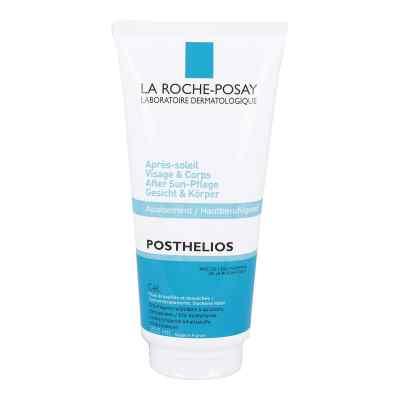 Roche Posay Posthelios Apres-soleil Gel  bei deutscheinternetapotheke.de bestellen