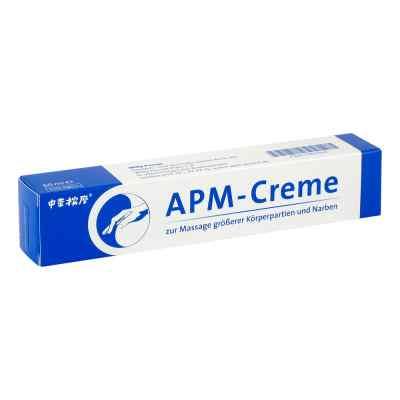 Apm Creme  bei deutscheinternetapotheke.de bestellen