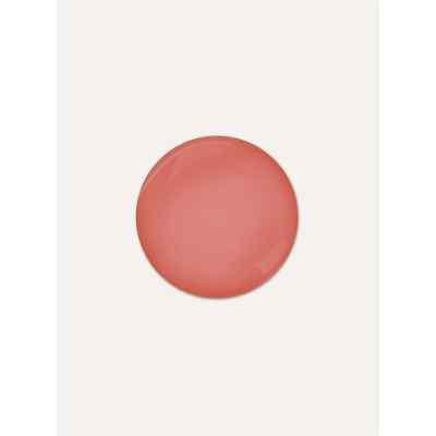 Rausch Malven Volumen-shampoo  bei deutscheinternetapotheke.de bestellen