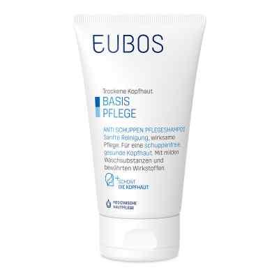 Eubos Anti Schuppen Pflege Shampoo  bei deutscheinternetapotheke.de bestellen
