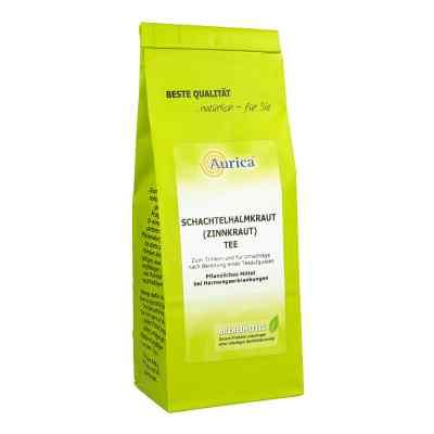 Schachtelhalmkraut-Tee  bei deutscheinternetapotheke.de bestellen