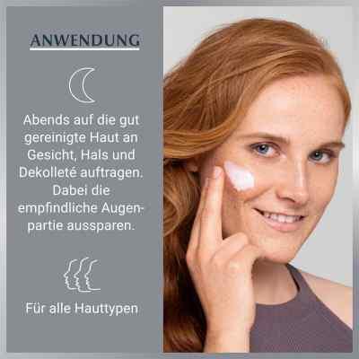 Eucerin Anti-age Hyaluron-filler Nacht Tiegel  bei deutscheinternetapotheke.de bestellen