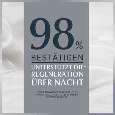 Eucerin Anti-Age Hyaluron-Filler Nachtpflege  bei deutscheinternetapotheke.de bestellen