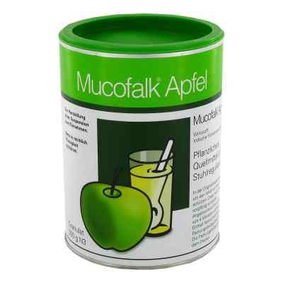 Mucofalk Apfel  bei deutscheinternetapotheke.de bestellen