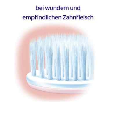Meridol Spezial Zahnbürste  bei deutscheinternetapotheke.de bestellen