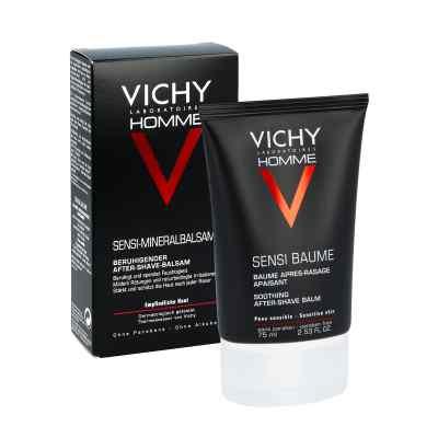 Vichy Homme Sensi-balsam Ca  bei deutscheinternetapotheke.de bestellen