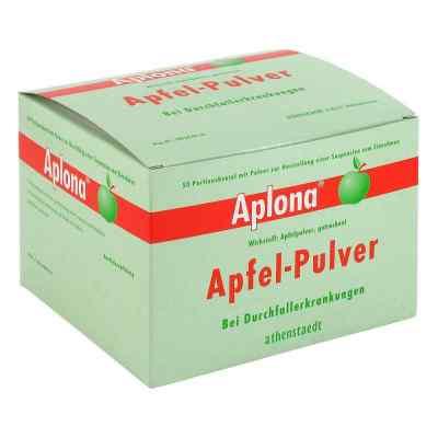 Aplona Pulver  bei deutscheinternetapotheke.de bestellen