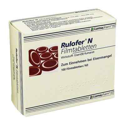 Rulofer N  bei deutscheinternetapotheke.de bestellen