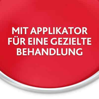 Chlorhexamed DIREKT 1% Gel, mit Chlorhexidin  bei deutscheinternetapotheke.de bestellen