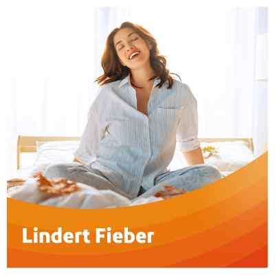 Voltaren Dolo Liquid 25mg Weichkapsel mit Diclofenac  bei deutscheinternetapotheke.de bestellen