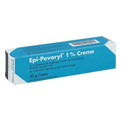 Epi-Pevaryl 1%  bei deutscheinternetapotheke.de bestellen