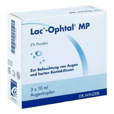 Lac Ophtal Mp Augentropfen  bei deutscheinternetapotheke.de bestellen