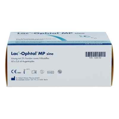 Lac Ophtal Mp sine Augentropfen  bei deutscheinternetapotheke.de bestellen
