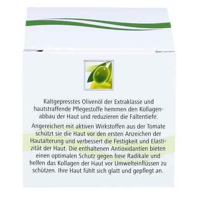 Olivenöl Olifting Anti Faltenpflege Creme  bei deutscheinternetapotheke.de bestellen
