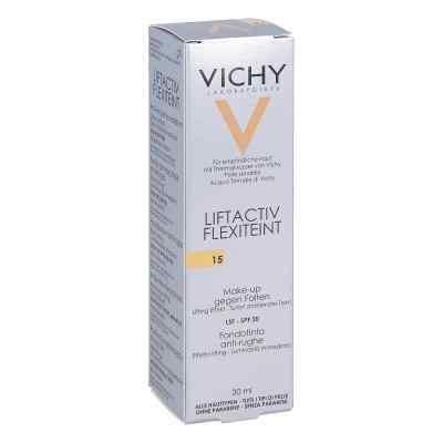 Vichy Liftactiv Flexilift Teint 15  bei deutscheinternetapotheke.de bestellen