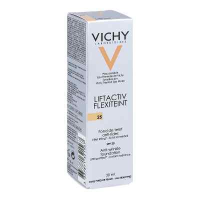 Vichy Liftactiv Flexilift Teint 25  bei deutscheinternetapotheke.de bestellen