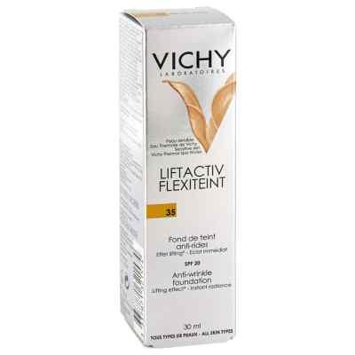 Vichy Liftactiv Flexilift Teint 35  bei deutscheinternetapotheke.de bestellen
