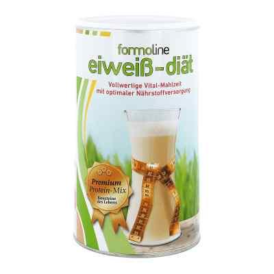 Formoline eiweiss-diät Pulver  bei deutscheinternetapotheke.de bestellen