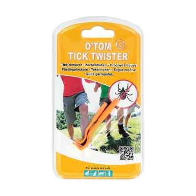 Zeckenhaken O Tom/tick Twister  bei deutscheinternetapotheke.de bestellen