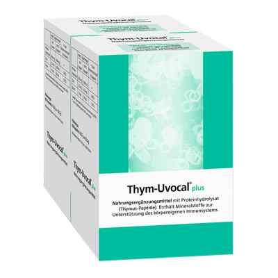 Thym Uvocal plus Hartkapseln  bei deutscheinternetapotheke.de bestellen