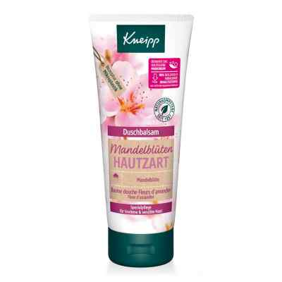 Kneipp Duschbalsam Mandelblüten Hautzart  bei deutscheinternetapotheke.de bestellen