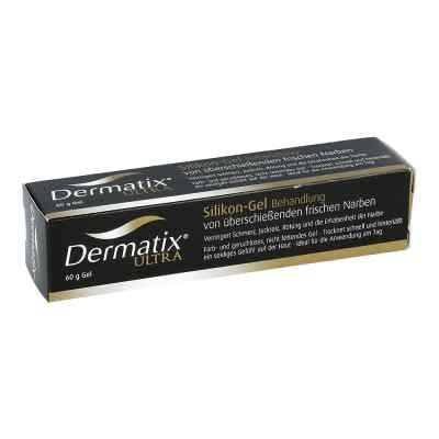 Dermatix Ultra Gel  bei deutscheinternetapotheke.de bestellen