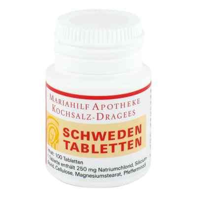 Schweden-tabletten 0,25  bei deutscheinternetapotheke.de bestellen