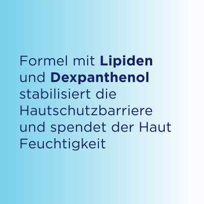 Bepanthen Sensiderm Creme  bei deutscheinternetapotheke.de bestellen