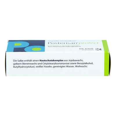 Posterisan protect Salbe  bei deutscheinternetapotheke.de bestellen