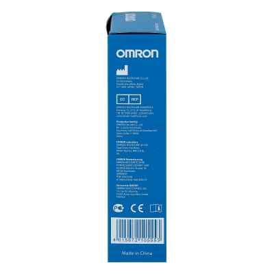 Omron Ringmanschette 17-22 cm Cs2  bei deutscheinternetapotheke.de bestellen