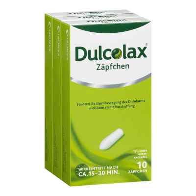 Dulcolax  bei deutscheinternetapotheke.de bestellen