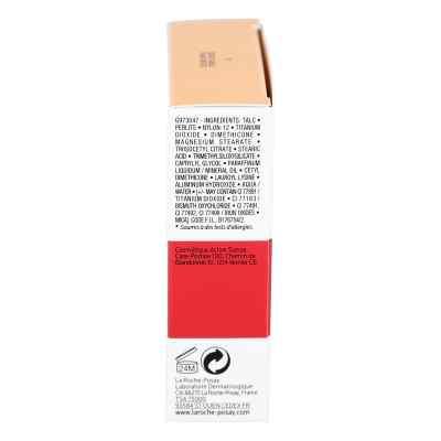 Roche Posay Toleriane Teint Mineral Puder 13  bei deutscheinternetapotheke.de bestellen