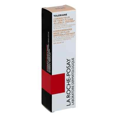 Roche Posay Toleriane Teint Fluid 11/r  bei deutscheinternetapotheke.de bestellen