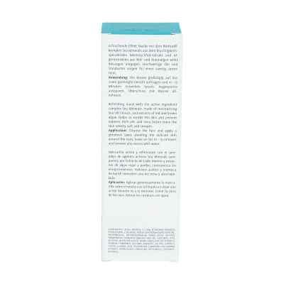 La Mer Flexible Specials Korallen-creme-maske ohne P.  bei deutscheinternetapotheke.de bestellen