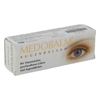Medobalm Augenbalsam  bei deutscheinternetapotheke.de bestellen
