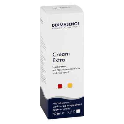 Dermasence Cream extra  bei deutscheinternetapotheke.de bestellen
