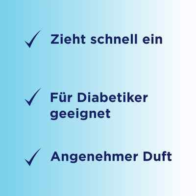 Bepanthol Fusscreme  bei deutscheinternetapotheke.de bestellen