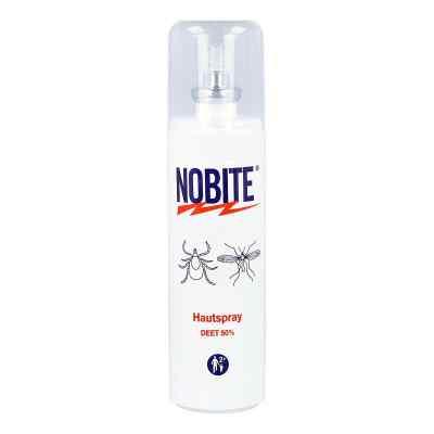 Nobite Hautspray  bei deutscheinternetapotheke.de bestellen